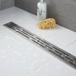 Bath Ad-ons
