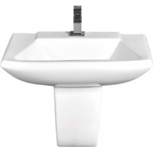 Toyo Hand crafted Cermic basin