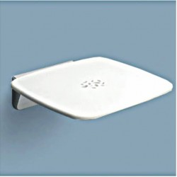 AQUANT ABS Bath Chair1553