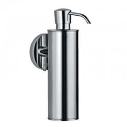 jaquar Soap Dispenser  ACN-CHR-1137N