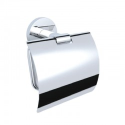 jaquar Toilet Roll Holder with FlapACN-CHR-1153S