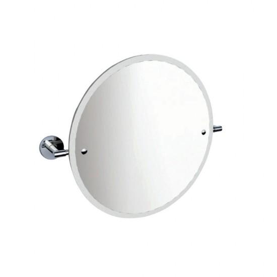 jaquar Shaving mirrorACN-CHR-ACN-CHR-1195N