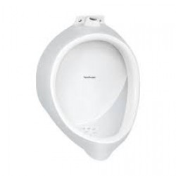 Hindware Urinal Flat Back Small SW  60001