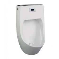 Hindware UrinalFlow SW  60021