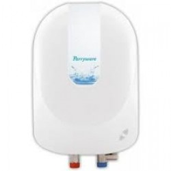 Parryware Hydra Instant water heater 3L   C500599