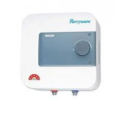 Parryware 5 star Mondo storage water Heaters 10L   C500199