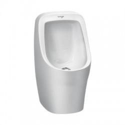 Hindware Urinal Aquafree SW  60017