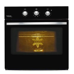 Hindware Oven   Royal Classic