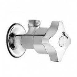 Parryware G0253A1 Parryware Jade Angle Valve (Pack of 1) Angle Cock Faucet  (Wall Mount Installation Type)  G0253A1