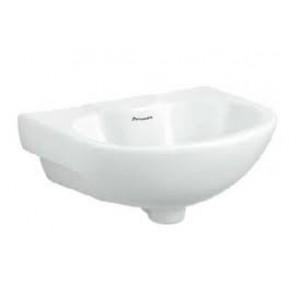 Parryware Wash Basin-Tapti