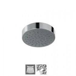 Jaquar Round Shape Overhead Shower  OHS-CHR-1989