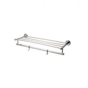 PARRYWARE STANDARD TOWEL RACK