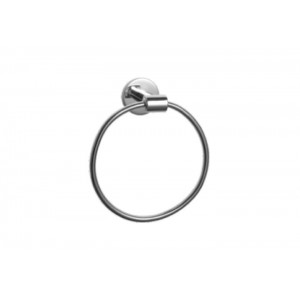 PARRYWARE STANDARD TOWEL RING