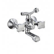 Parryware Jade-Wall mixer 3 in 1,G0219A1