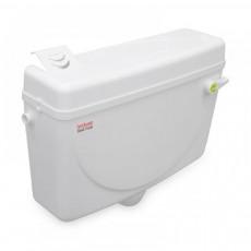 PVC Cisterns