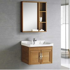 Washbasin Vanity Cabinet