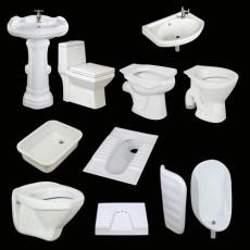 Sanitarywares