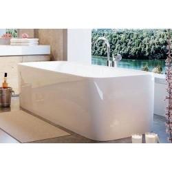 Jaquar Alaska Free Standing  Bath Tub  JBT-WHT-FSBT177542X