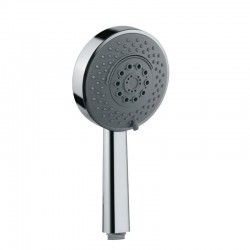JAQUAR HAND SHOWER ROUND 120 MM HSH-CHR-1731