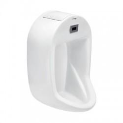 Hindware Senso art urinal set Italian collection   60018