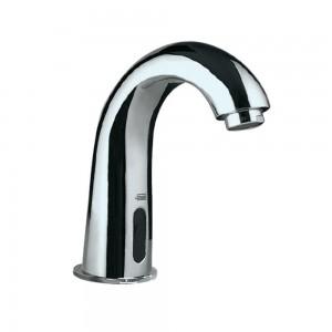 Sensor taps for Wash Basin