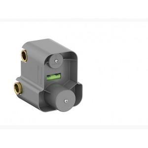 Kohler Autosense Thermostatic Valve K-20740IN-NA