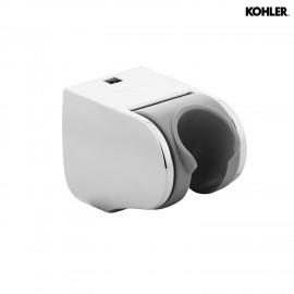 KOHLER Complementary 9040IN-CP Handshower Bracket (Chrome Finish)