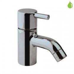Jaquar Florentine Pillar Cock Bathroom Faucet - FLR-CHR-5011N