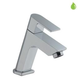 Jaquar Brass Lyric Pillar Cock (Chrome)  LYR-CHR-38011