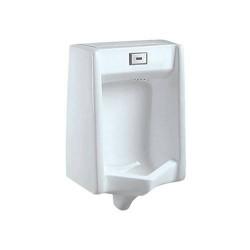 Jaquar Urinal without sensor   URS-WHT-13255