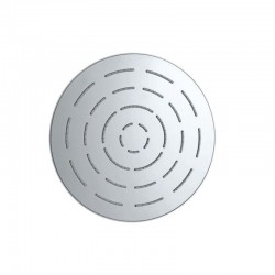 JAQUAR SHOWER MAZE ROUND 150 MM  OHS-CHR-1603