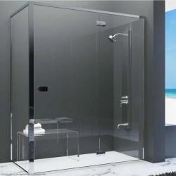 Jaquar My Home Shower Panel   JPL-SSF-SPMYHOME