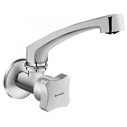 Parryware Jade Sink Cock - G0221A1