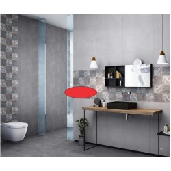 Premium Digital Tiles EIC Flora