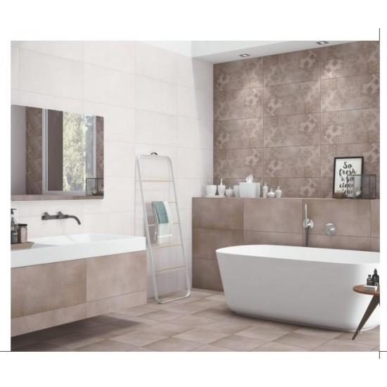 Premium Digital Tiles EIC Aqua