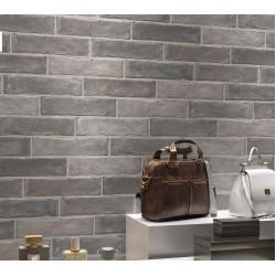 Fossil Cementum Wall Tiles 75x300mm