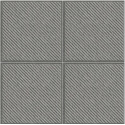 Barberino Heavy Duty Glazed Vitrified Parking Tiles