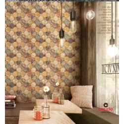 Elica Orra Wall Tiles 600 x 300 mm