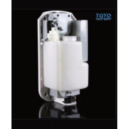 Toyo Automatic Soap Dispenser -1505