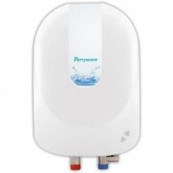 Parryware 3.0 kw Geyser Water Heater 1 Litre  C500499
