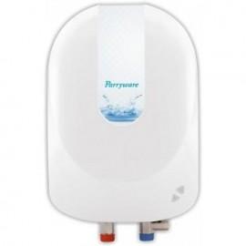 Parryware 3.0 kw Geyser Water Heater 1 Litre