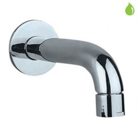 Jaquar Brass Florentine Bath Tub Spout Wit (Chrome)  SPJ-CHR-5429S